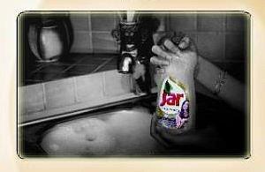 """Soutěž o """"Nejkrásnější ruce Jar Derma Protect"""" zná vítěznou fotku"""