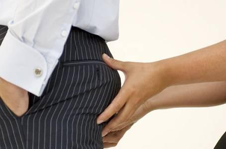 Masáž prostaty: Vyzkoušet, nebo ne?