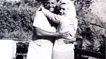 Marilyn Monroe (+ 5. srpna 1962)