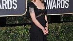 Lena Headey, kterou velmi dobře znají všichni fanoušci seriálu Hry o trůny, ve kterém hraje královnu Cersei Lannister.
