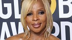 Mary J. Blige, 46 let