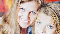 Neuvěřitelný příběh jedné rodiny: Během tří let se změnilo úplně všechno!