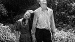 Tereza Pokorná a Lukáš Vaculík (Lásky mezi kapkami deště)