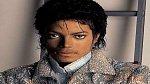 Michael Jackson - zemřel 25. června 2009 podle všeho z důvodu nešťastné kombinace léků.