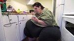 Po bypassu lékaři Stevenovi naordinovali dietu, zda ji bude dodržovat, je jen na něm.