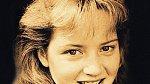 Kate Winslet vyrostla do krásy.