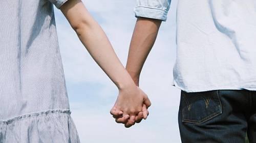 Jak dobře ve skutečnosti znáte partnera?