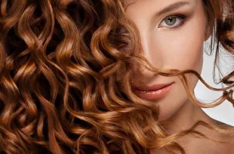 Suché šampony: SOS vzpruha pro vaše vlasy