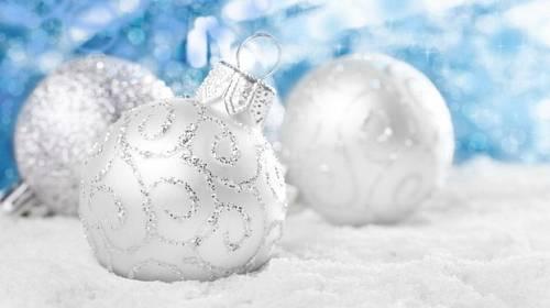 Exkurze do světa vánočních ozdob. Poznejte, jak vznikají!