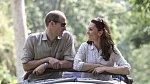Rodinná dovolená bude logisticky složitá, princ George bude cestovat zvlášť.