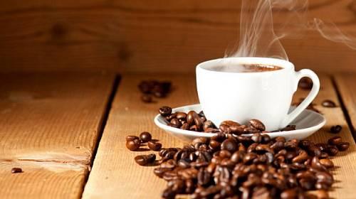 Kavá jako dokonalý zážitek