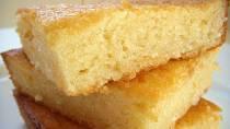 Filipíny - sladkou tečkou na závěr bývá koláč bibingka.