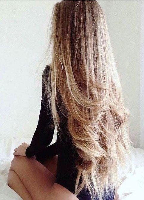 Páni, to jsou vlasy.