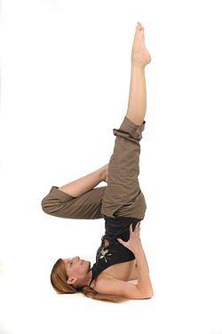 cvičení, pozice, zdraví