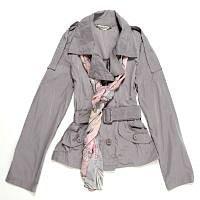 Mimořádný kabátek