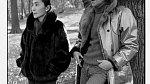 Horoskop: John Lennon a Yoko Ono
