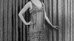 1920 - Alice Joyce