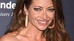 Rebecca Gayheart hrála v seriálech Beverly Hills 90210, v Plastické chirurgii s.r.o. a dalších. V roce 2001 autem srazila devítiletého chlapce, který bohužel druhý den v nemocnici zemřel. Herečka dostala za svůj čin tři roky podmínku, z...