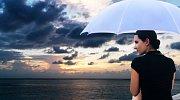 Letní bouřky: 10 hloupých chyb, které vás mohou zabít. Nedělejte je