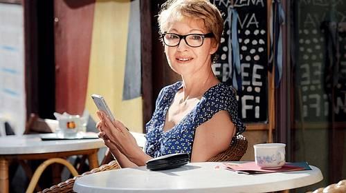 Spisovatelka Irena Obermannová už si Havla zase váží