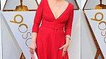 Meryl Streep - Tady není, co dodat...