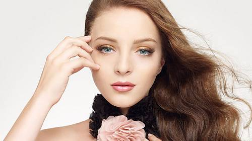 Veletrh kosmetiky a zdravého životního stylu World of Beauty & Spa