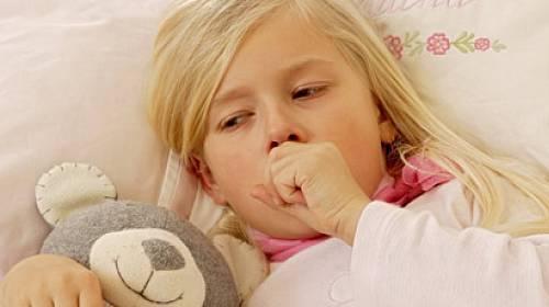 Jak poznat, že je dítě skutečně nemocné?