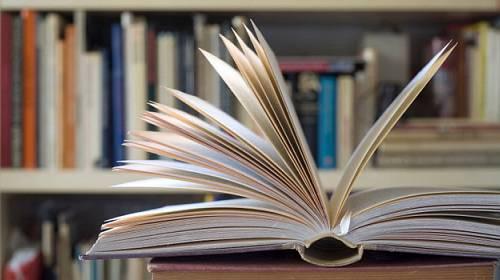 10 přírustků do vaší knihovny