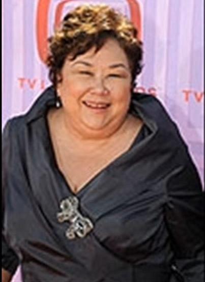 Naposledy se objevila v roce 1998 ve filmu Dr. Dolittle. Kellye je napůl Asiatka a napůl Havajanka.