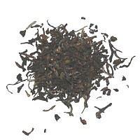 Čaj - Darjeeling
