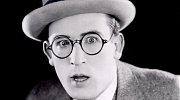Harold Lloyd chtěl, aby jeho snímky nejen hýřily gagy, ale také ukazovaly charaktery hlavních postav
