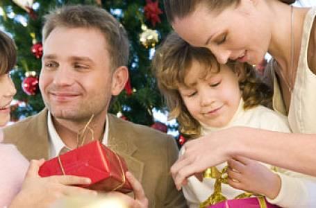 Lvi: Jak vybrat vánoční dárek podle hvězd