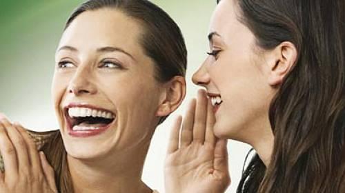 Jak udržovat vztah se svou nejlepší kamarádkou?