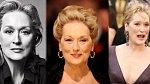 Meryl Streep (67)