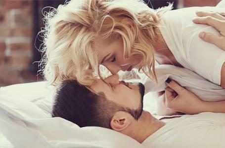 Sex na jednu noc: Jak poznat muže, který touží po rychlovce