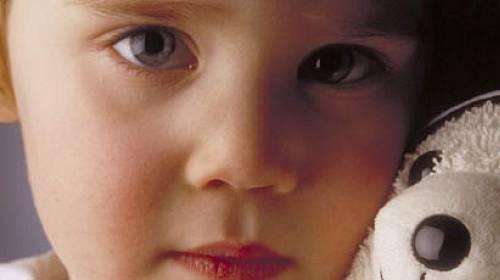 Očima matky (XIII): Sejdeme se v nebi