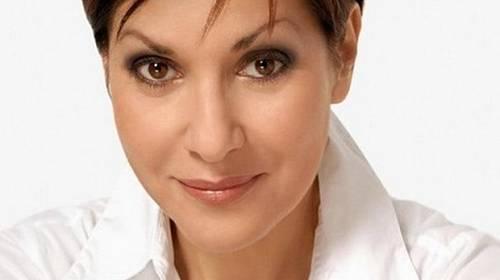 Dagmar Pecková: S manželem jsme oba tvrdohlaví Berani