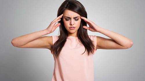 10 varovných signálů, že jste v děsném stresu