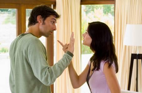 Jaké vás mohou potkat krize ve vztahu?