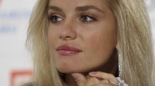 Topmodelka Taťána Kuchařová – STORY o tom, proč se nechce vdávat