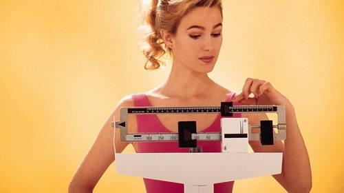 5 největších dietních mýtů