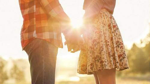 První rande: Tipy, co určitě nedělat