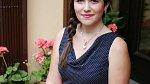 Proměny s Mary Kay: Tereza (20)