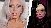 10 celebrit, které začínaly jako ošklivky a teď jsou z nich krásky