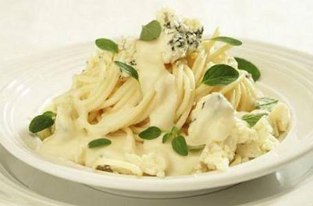 TOP rychlé večeře: Tajemství těstovin
