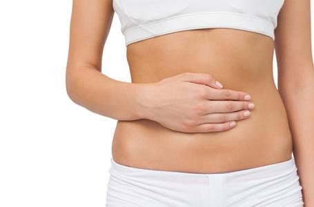 Bolesti břicha i problémy s otěhotněním. Třeba je to endometrióza!