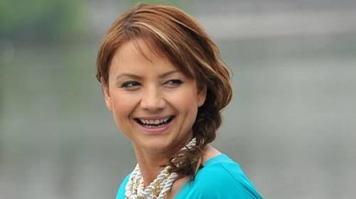 Jolana Voldánová: Asi jsem víc cynická...