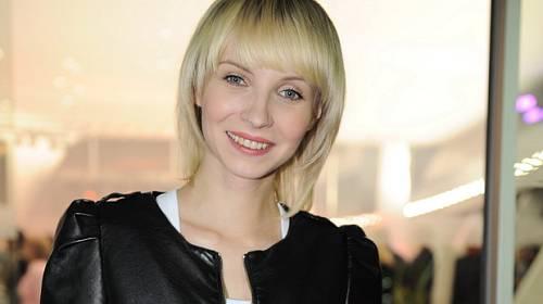 Jana Plodková – Rebelkou už byla
