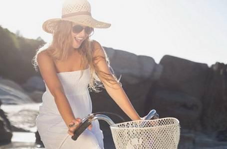 Osm mýtů o single ženách