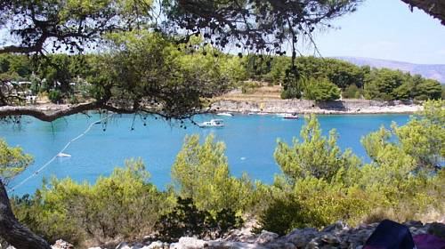 Cestování na vlastní kůži – Jelsa, perla chorvatského Hvaru